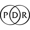 The Public Domain Review Online journal and not-for-profit project dedicated to the exploration of curious and compelling works from the history of art, literature, and ideas.