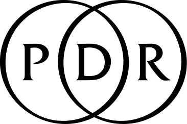 PDR
